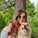 7 Awesome Tips for Improving Summer Photography with the Galaxy S10
