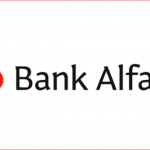 Bank Alfalah – profit before tax up by 14% in first half