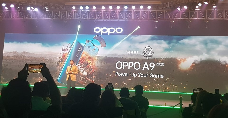 Combining High Quality and Affordability, OPPO Officially