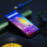 """Infinix Hot 8 Big 6.6""""HD+ display brings an exceptional viewing experience to its users"""