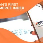 Pakistan's first e-commerce index powered by Daraz shows an increase in digital payments and growing demand for online shopping