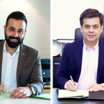 Daraz and HBL partner to fuel growth in Pakistan's SME sector