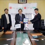 ACCA, ICMA Pakistan to deliver IPSAS training to public sector professionals