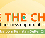 Alibaba.com Hosts Online Summit to Help SMEs in Pakistan on their Path to Recovery