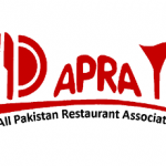 APRA seeks help PM to end monopoly of food delivery companies