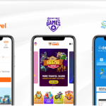 With #GyaraGyara shopping festival, Daraz increases user time on site by becoming a SuperApp