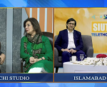 Telenor Pakistan joins hands with HUM Network to raise funds for Sindh Institute for Urology and Transplant